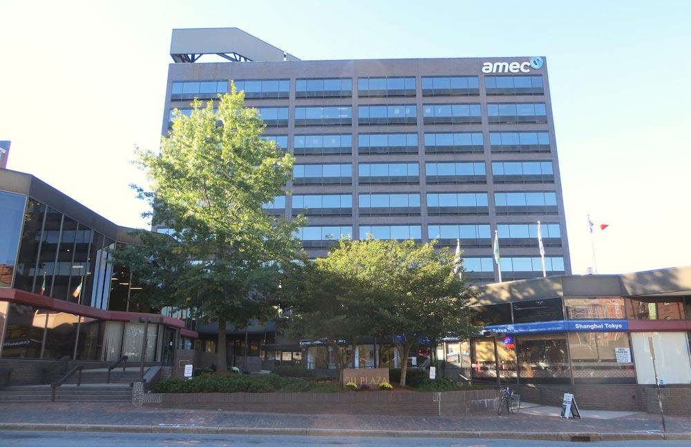 511 Congress Street Sells to Portland, Maine Investor