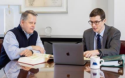2020 Best Lawyers in America