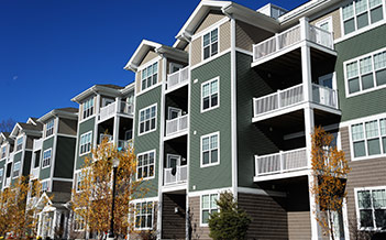 Affordable Housing Development & Finance
