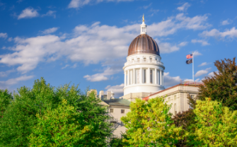 Maine State Property Tax Appeals Board Upholds Assessment