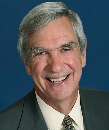 Nicholas S Nadzo - Maine Attorney at Law