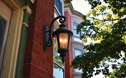New Attorney – Condominium and Homeowner Association Law