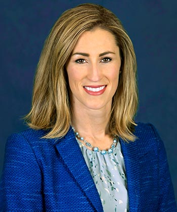 Alyssa C Tibbets - Maine Attorney at Law