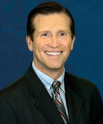 Brendan P. Rielly