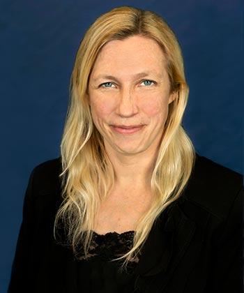 Erica M Johanson - Maine Attorney at Law