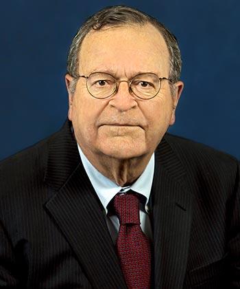 Joseph G. Carleton, Jr.