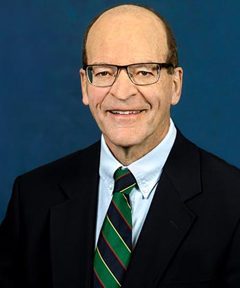 Leslie E. Lowry III