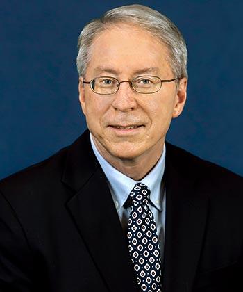 Michael J. Quinlan
