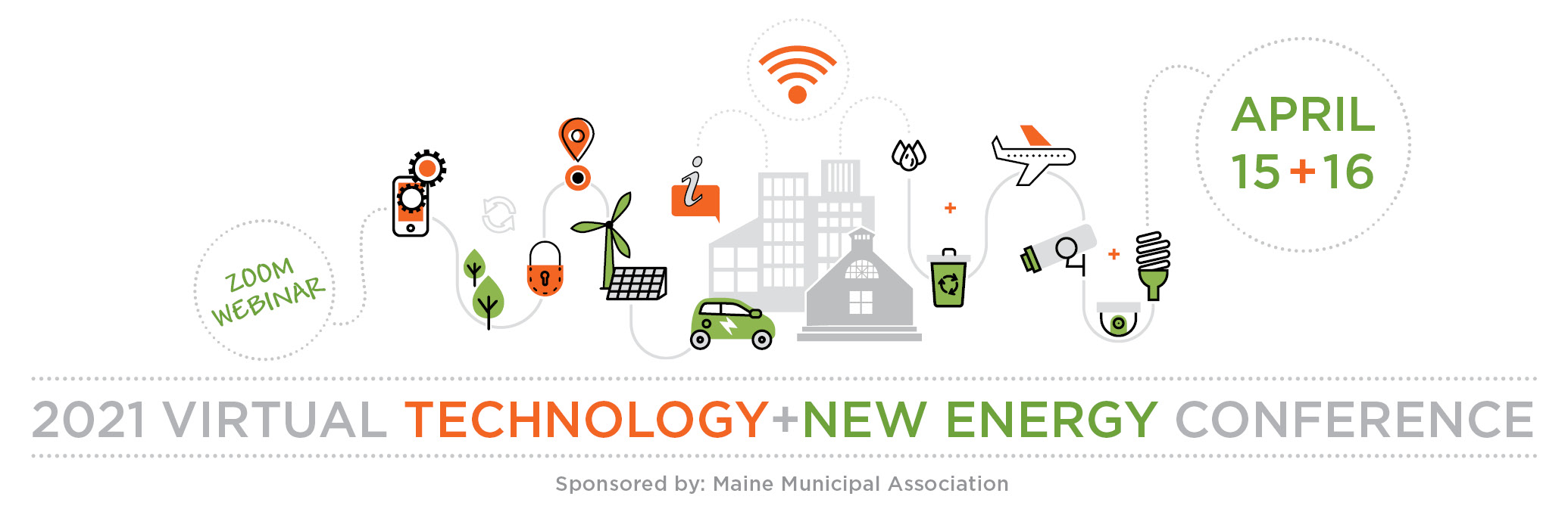 """Jensen Baird Attorneys Discuss the """"Legal Aspects of Solar Power"""" at MMA Technology & New Energy Conference"""